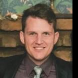 Jordan Herzog Profile