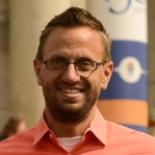 Jesse Pfliger Profile