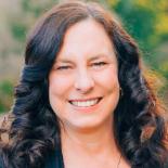 Donna Sinclair Profile