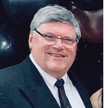 Pat Zurick Profile