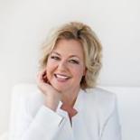 Kelly Jahner-Byrne Profile
