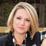 Elizabeth McLeod Profile