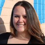 Kacey Morgan Profile