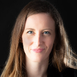 Meg Gorman Profile