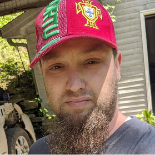 Scott Anthony Vieira Jr. Profile