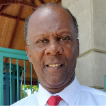Ronald Brown Profile