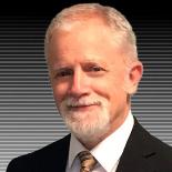Jon Dillard Profile