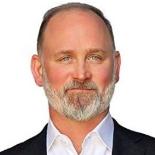Derrick Van Orden Profile