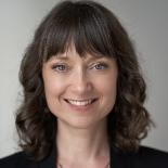 Jessica Bateman Profile