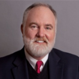 Bob Loonan Profile