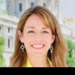 Roz Peterson Profile
