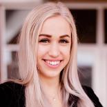 Megan Olson Profile