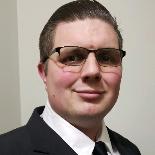 Brett Rose Profile