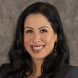 Elaina Gonzales-Blanton Profile