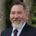 Kevin Ballard Profile