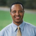 Koshin Mohamed Fidaar Profile