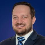 Joel Newby III Profile