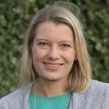 Sarah Reyneveld Profile