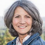 Lori Feagan Profile