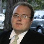 Russ Dzialo Profile