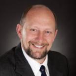 John Kartak Profile