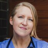 Ingrid Anderson Profile