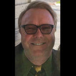 JJ Wandler Profile