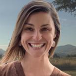 Adrianne Moore Profile