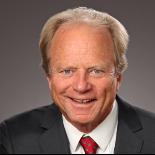 Al Rosenthal Profile