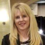 Linda Sawyer Profile
