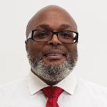 Charles Ballard Profile