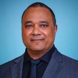 Bernard Moody Profile