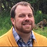 Brett Borden Profile