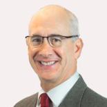 Craig Swartz Profile