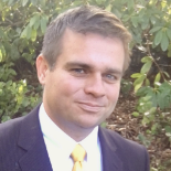Adam Bartholomew Profile