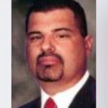 Rick Payne Profile