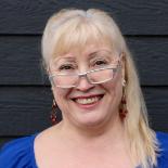 Marliza Melzer Profile