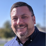 Rick Kloos Profile