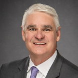 Craig Bowser Profile
