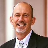 Mark Steffen Profile