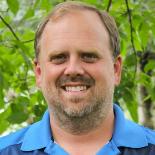 Ryan Sherley Profile