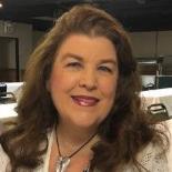Susan Erickson Profile