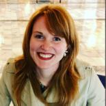 Kristen O'Shea Profile