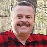 Don Nelson Profile