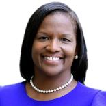 Leronda Jackson Profile