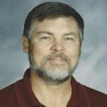 Chuck Harsh Profile