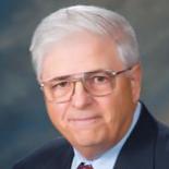 Ted Jones Profile