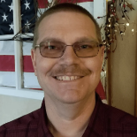 Gary Will Profile
