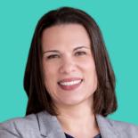 Rachael Morocco Profile