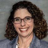 Donna Beheydt Profile